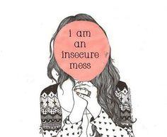Yess I am