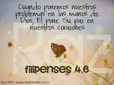 Filipenses 4,6