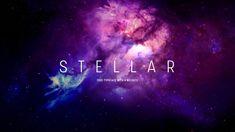 Stellar, une typographie gratuite composée de 4 différentes graisses pour contraster vos visuels. Stellar est une font sans-serif légèrement condensée.