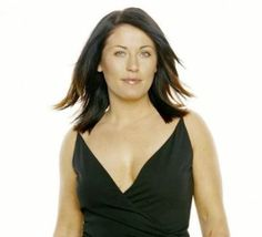 db042b04d3 Kat Slater wiki  Kat Slater is a fictional character from the BBC soap  opera EastEnders