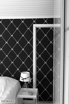 . Decor, Furniture, Wallpaper, Home Decor, Armoire
