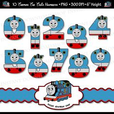 48f6120035 26 Best Free train svg images in 2017 | Do crafts, Thomas the Train ...