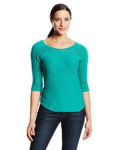 Royal Robbins Womens Traveler Boat Neck Top Emerald Small *** Click image for more details.  This link participates in Amazon Service LLC Associates Program, a program designed to let participant earn advertising fees by advertising and linking to Amazon.com.