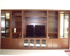 1000 images about california closets las vegas on for California closets reno
