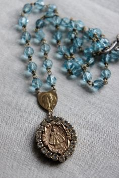 christian designs jewelry catholic religious jewelry on religious 1820