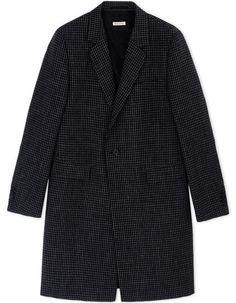 best website 57c64 98801 MARNI Coat. marni cloth coat