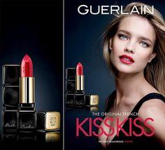 Guerlain Makeup Collection 2016 Fall