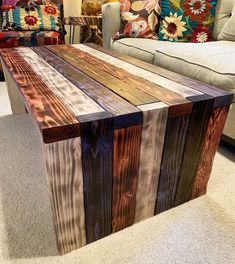 pallet furniture New Fresh And Fabulous Pallet Tips Ideas Wooden Pallet Projects, Diy Pallet Furniture, Wooden Pallets, Wooden Diy, Rustic Furniture, Cool Furniture, Pallet Ideas, Pallet Wood, Reclaimed Wood Benches
