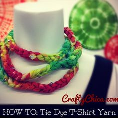 how to cut your shirt to make it cute