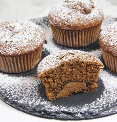 Fika, Dessert, Baking Recipes, Cheesecake, Sweets, Cooking, Breakfast, Therapy, Bakken