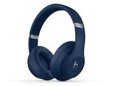#beats  #Studio3 Wireless, Over-Ear-Headset, Bluetooth