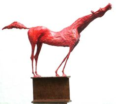 http://www.raghad-sculpture.com/wp-content/uploads/photo-gallery/DSCF0005_(2).JPG
