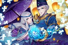 Program: Sai PaintTool Tools: Huion Inspiroy Kagura and Valir Mobile Legend Wallpaper, Hero Wallpaper, Mobiles, Alucard Mobile Legends, Moba Legends, The Legend Of Heroes, Anime Wolf Girl, Dark Anime Guys, Anime Neko