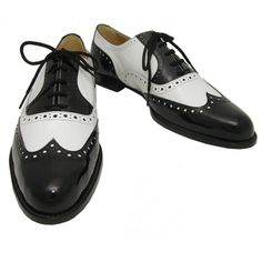 career shoes for men - very classy