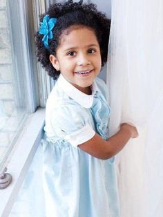 """""""As we work through this nightmare, we're reminded how much we're loved and supported on this earth and by our father in heaven. As much as she's needed here and missed by her mother, brother and me, Ana beat us all to paradise. I love you, sweetie girl."""" -- Jimmy Greene, father of Sandy Hook shooting victim Ana Marquez-Greene (aged six)."""