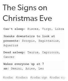 Virgo hahah so me Zodiac Signs Sagittarius, Zodiac Star Signs, Horoscope Signs, Zodiac Horoscope, Astrology Signs, Taurus, Aquarius, Zodiac Funny, Zodiac Memes