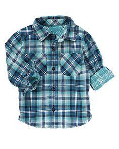 Crazy8.com - Baby Boy: Baby Clothes, Baby Boy Clothes, Infant Clothing and Baby Boy Clothing at Crazy 8