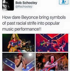 How dare beyonce bring symbols of past racial strife into popular music performance - Feb 09 2016 PM Police, Political Satire, Eye Roll, Intersectional Feminism, World View, Popular Music, Social Issues, Social Justice, Dares