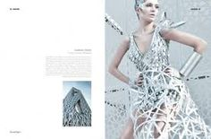 architectural fashion - Cerca con Google