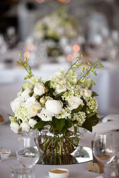Tori and Brett's Black and White Deckhouse Wedding | Deckhouse - Sydney Waterfront Function Venue