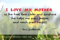 Mother Daughter Quotes - Messages, Wordings and Gift Ideas