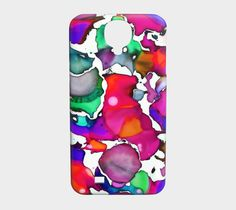 Jubilee, Confection - Phone Case, Galaxy S4