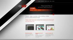 Uis Website Design #website #design