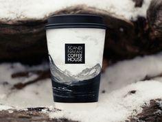 scandinavian coffee_house