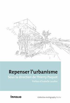Arts (urbanisme ) -- Lien vers le catalogue : http://scd-aleph.univ-brest.fr/F?func=find-b&find_code=SYS&request=000503267