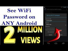 Unlock Iphone Free, Mobile Code, Android Security, Interesting Facts About World, Wifi Password, Any App, Fun Facts, Success, Coding