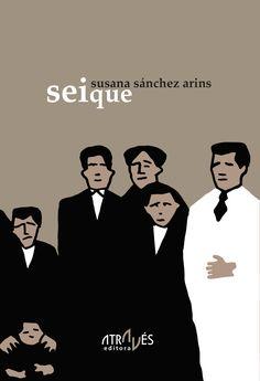 Seique / Susana Sánchez Aríns