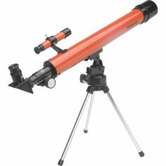 Buy quality telescopes online from Academy and discover the world around you. Browse our selection of computerized, hunting and refactor telescopes today. Home Surveillance, Telescope