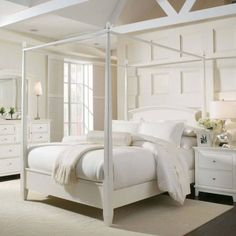 white queen beds posts related to white canopy bed frame queen