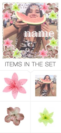 """""""☼; Open Icon    Maeda"""" by tropical-paradise-girls ❤ liked on Polyvore featuring art, FunnyMaedaCakes and maeonTPG"""