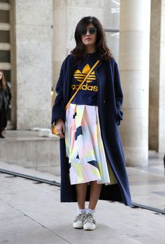 paris-fashion-week-street-style-4081