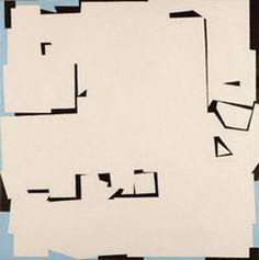 Danish-born artist Leif Kath (b. 1945) #art #kunst #danskkunst #danishart #contemporaryart