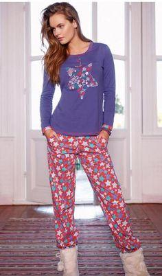 #moda #fashion #stil #tarz #elbise #pijama #pijamadeposu #pijama