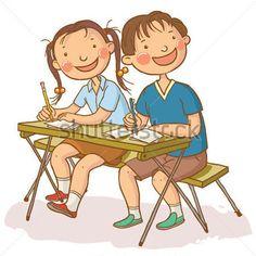 Estudo de caso: como fazer a lição de casa com as crianças que têm TDAH