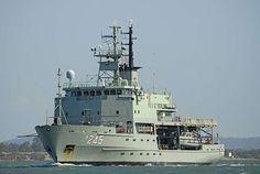 HMAS Leeuwin Navy Man, Us Navy, Australian Defence Force, Royal Australian Navy, Armada, Navy Ships, Military Weapons, Aircraft Carrier, Royal Navy