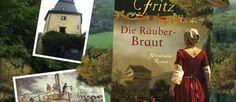 Belletristik, Krimis und historische Romane