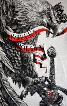 koi carp tattoo meaning female ankle tattoos designs cool - Front Ankle Tattoos, Ankle Tattoo Men, Ankle Tattoo Designs, Dog Tags Tattoo, Dog Tattoos, Mens Tattoos, Temporary Tattoos, Tattoos For Women Small, Tattoo Ideas