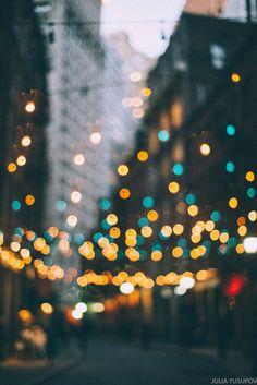 City Lighting Photography Bokeh 64 Ideas For 2019 Blur Background Photography, Studio Background Images, Dslr Background Images, Photo Background Images, Bokeh Photography, Picsart Background, Blurred Background, Photo Backgrounds, Dark Backgrounds