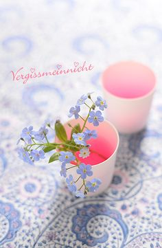 bloomingville keramik lichter http://www.wunderschoen-gemacht.de/shop/lichter-laternen/421-2er-set-lichter-pink.html