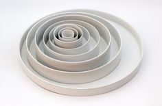 packshot-design-plateaux Tableware, Design, Product Photography, Trays, Dinnerware, Tablewares, Dishes, Place Settings
