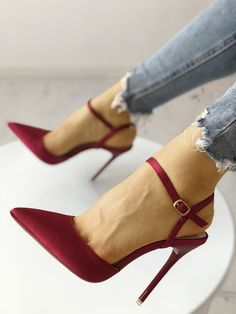 high heels – High Heels Daily Heels, stilettos and women's Shoes Cute Heels, Lace Up Heels, Ankle Strap Heels, Ankle Straps, Stiletto Pumps, Pumps Heels, High Heels, Heeled Sandals, Tan Sandals