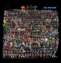 -- Elsword: New Decade. Kamen Rider Decade, Kamen Rider Series, Elsword, Kamen Rider Zi O, Zero One, Dragon Rider, Marvel Entertainment, Fantasy Armor, Wattpad