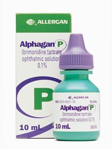 alphagan p best price