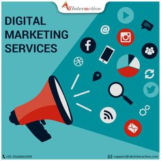 Looking for the right digital marketing mix for your brand? Explore our #DigitalMarketingServices and Book Your Spot in The Wall of Fame! For more info, please drop a message for discussion here bit.ly/2theyhc #Onlinemarketing #Digitalmarketing