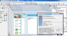 Source Code Antivirus CMC PH#3 Build 5 FInal