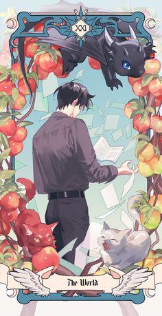 Manga Anime, Manga Art, Anime Art, Character Art, Character Design, Handsome Anime Guys, Boy Art, Light Novel, Animes Wallpapers